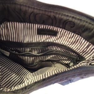 thrity-one Bags - 31 bag black Thirty-one